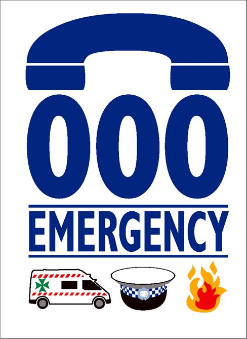 000 Emergencyg