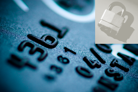 A New Solution to PCI Compliance